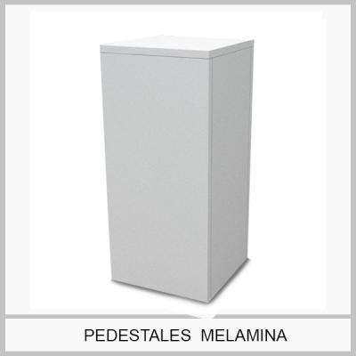 pedestal - pedestales - podios -
